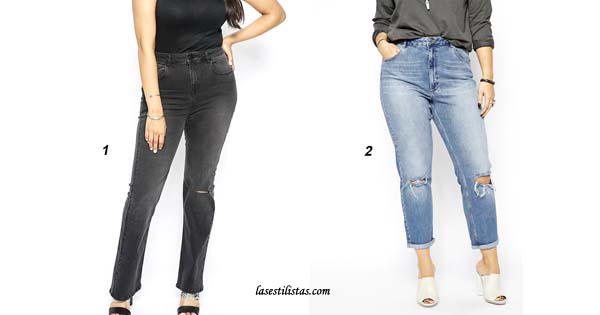 Best Jeans Women Photo Album - Get Your Fashion Style